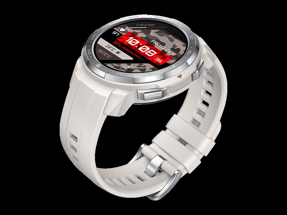 Honor Watch GS Pro Akıllı Saat