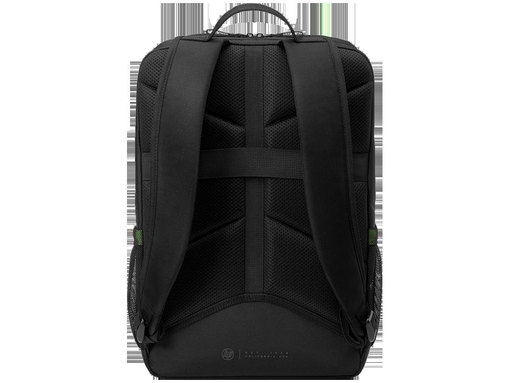 HP Pavilion 15.6 Gaming Notebook Sırt Çantası
