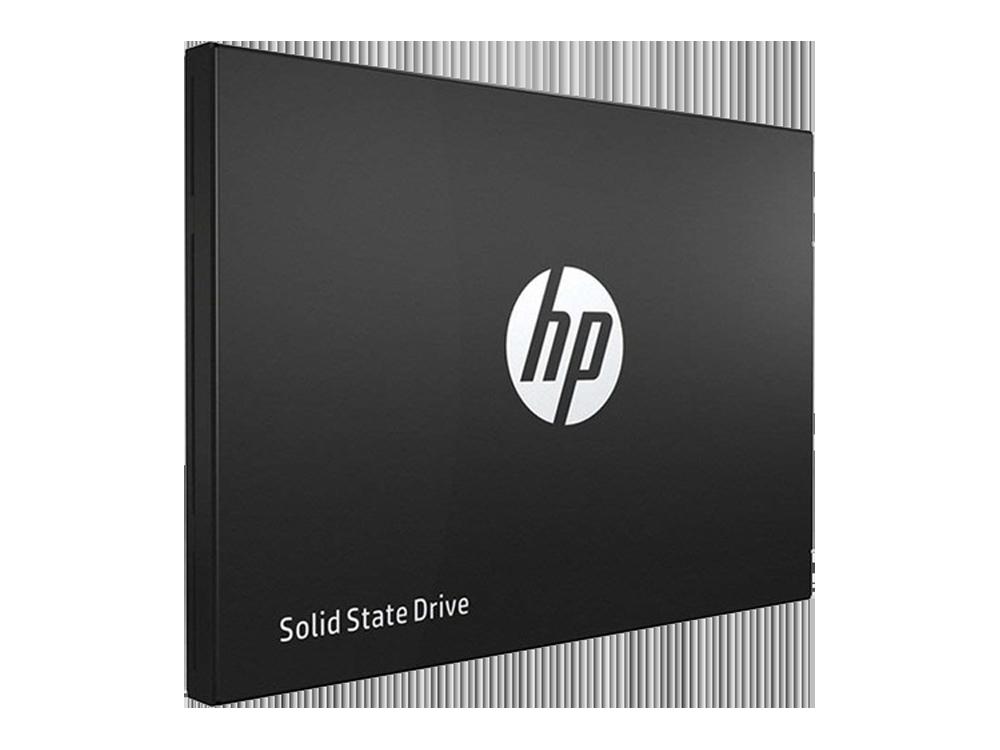 HP S700 500GB 560/515MB/s Sata 3 2.5
