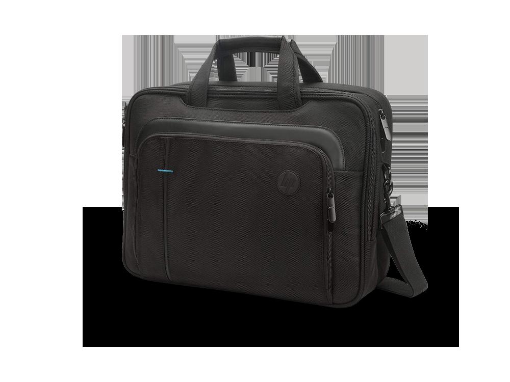 HP SMB Topload 15.6 Notebook Çantası