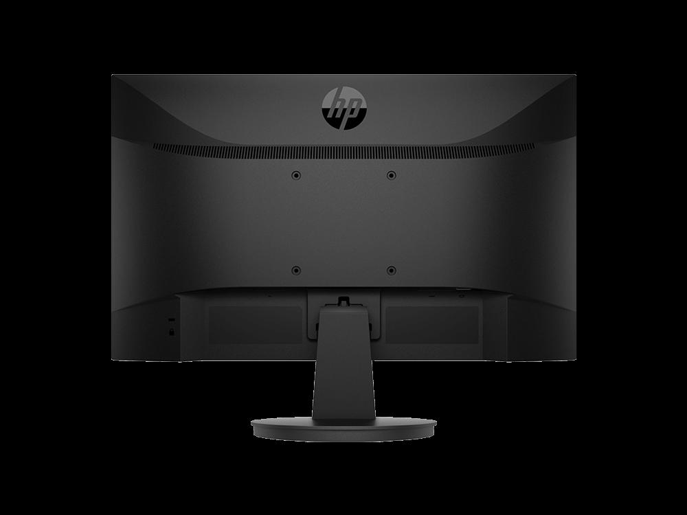 HP V22 FHD Led Monitör 9SV80AA 21.8 inç 60Hz 5ms (HDMI+Analog)