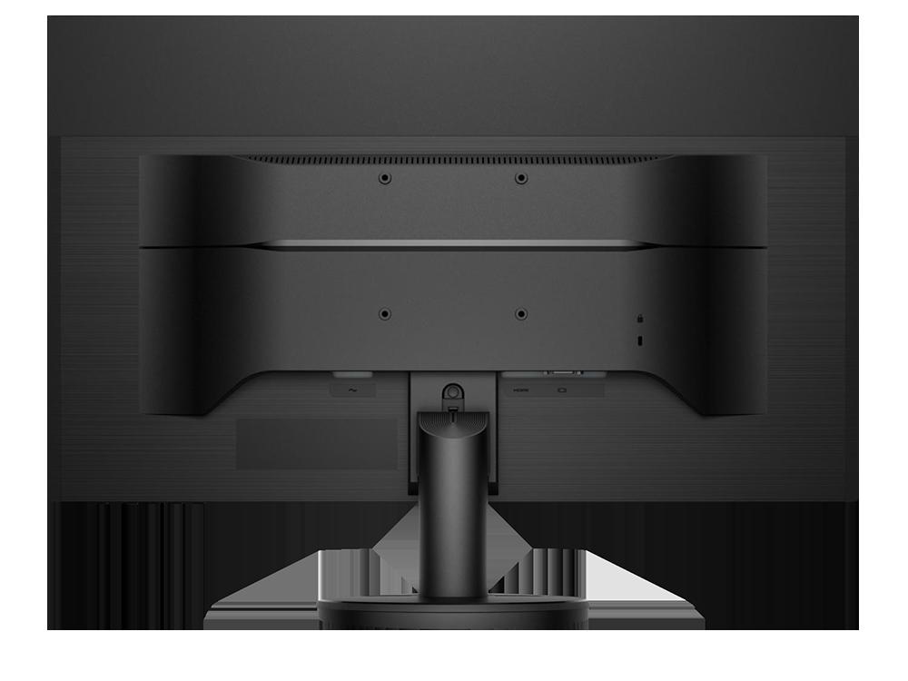 HP V24 / 24 inç / 75 Hz / 1 ms / (Analog+HDMI) / Full HD / Monitör / 9SV73AA