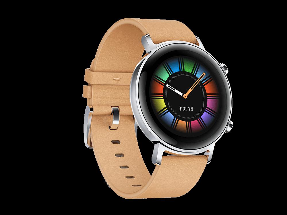 Huawei Watch GT 2 Diana Akıllı Saat 42mm
