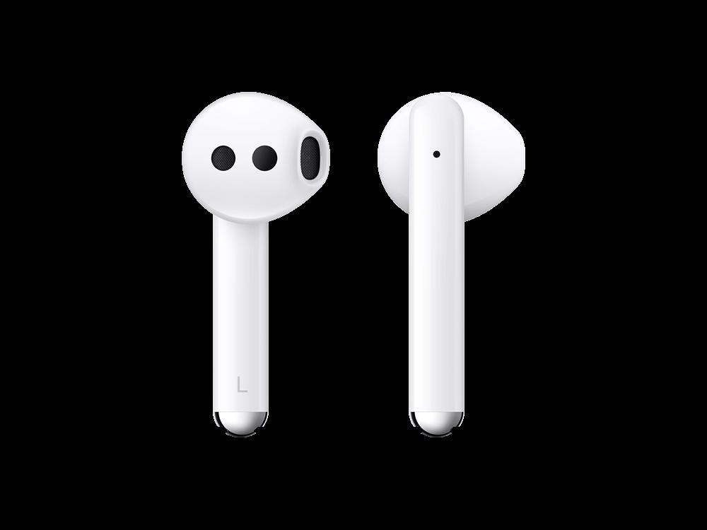 Huawei Freebuds 3 Bluetooth Kulaklık