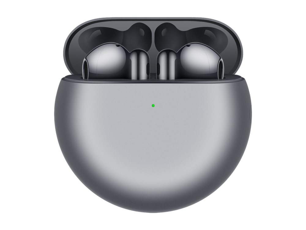 Huawei FreeBuds 4 Kulak İçi Kulaklık