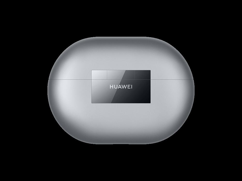 Huawei FreeBuds Pro Bluetooth Kulaklık