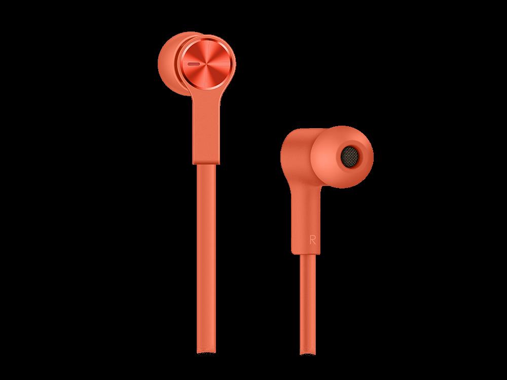 Huawei FreeLace Kablosuz Kulak İçi Kulaklık