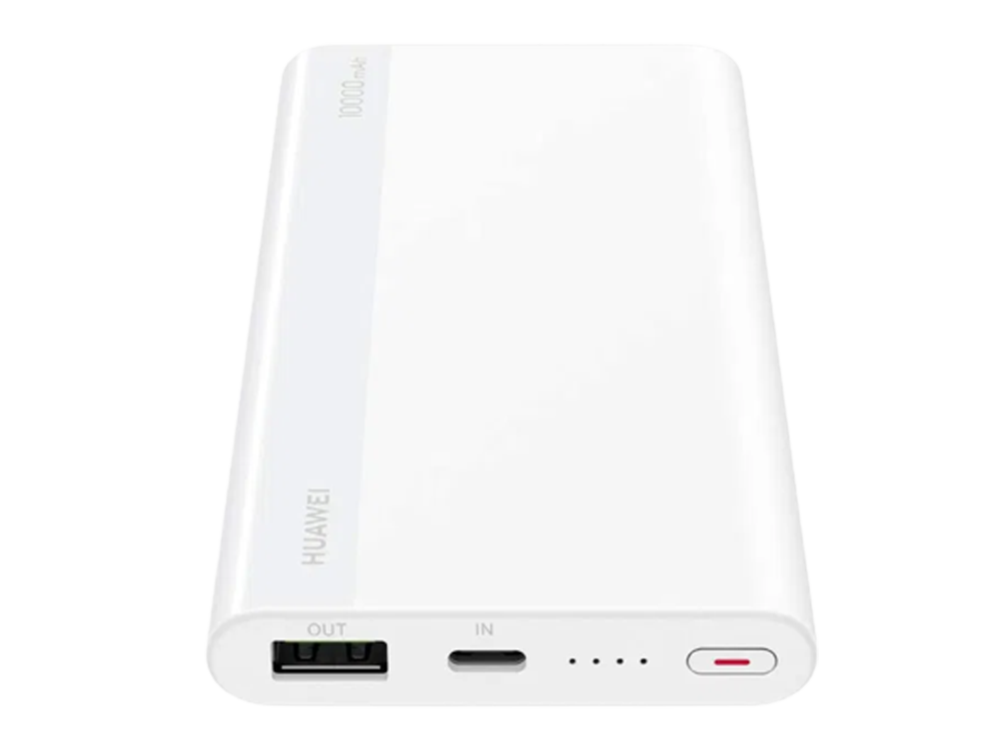 Huawei Powerbank 10000 mAh 18 W Type-C Powerbank CP11QC