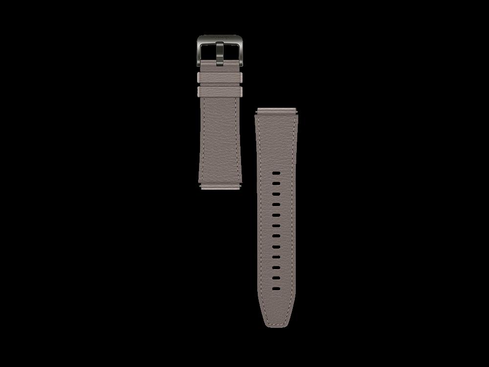 Huawei Watch GT 2 Pro Classic Akıllı Saat