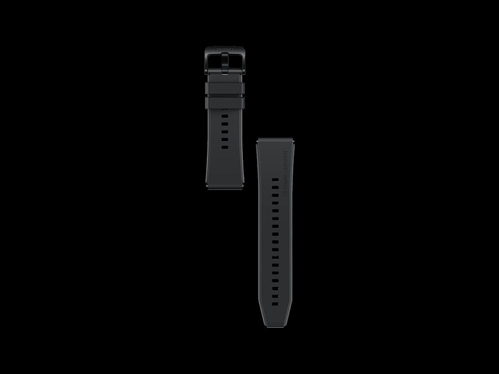 Huawei Watch GT 2 Pro Sport Akıllı Saat