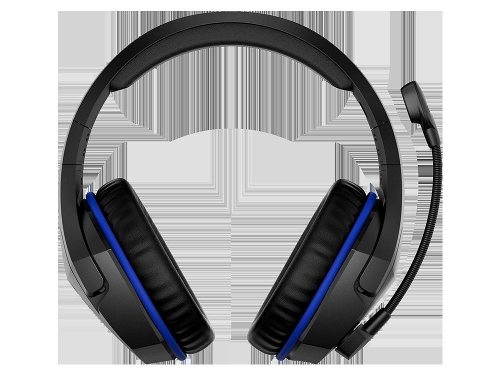 HyperX Cloud Stinger Kablosuz Oyuncu Kulaklık