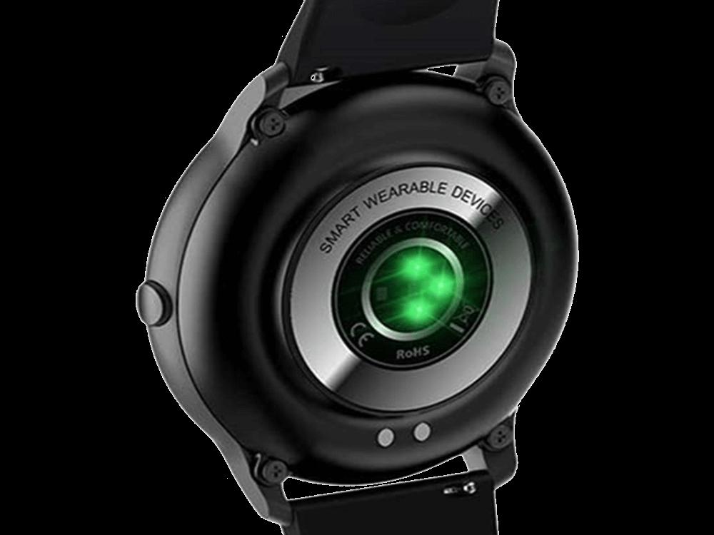 Imilab KW66 Akıllı Saat
