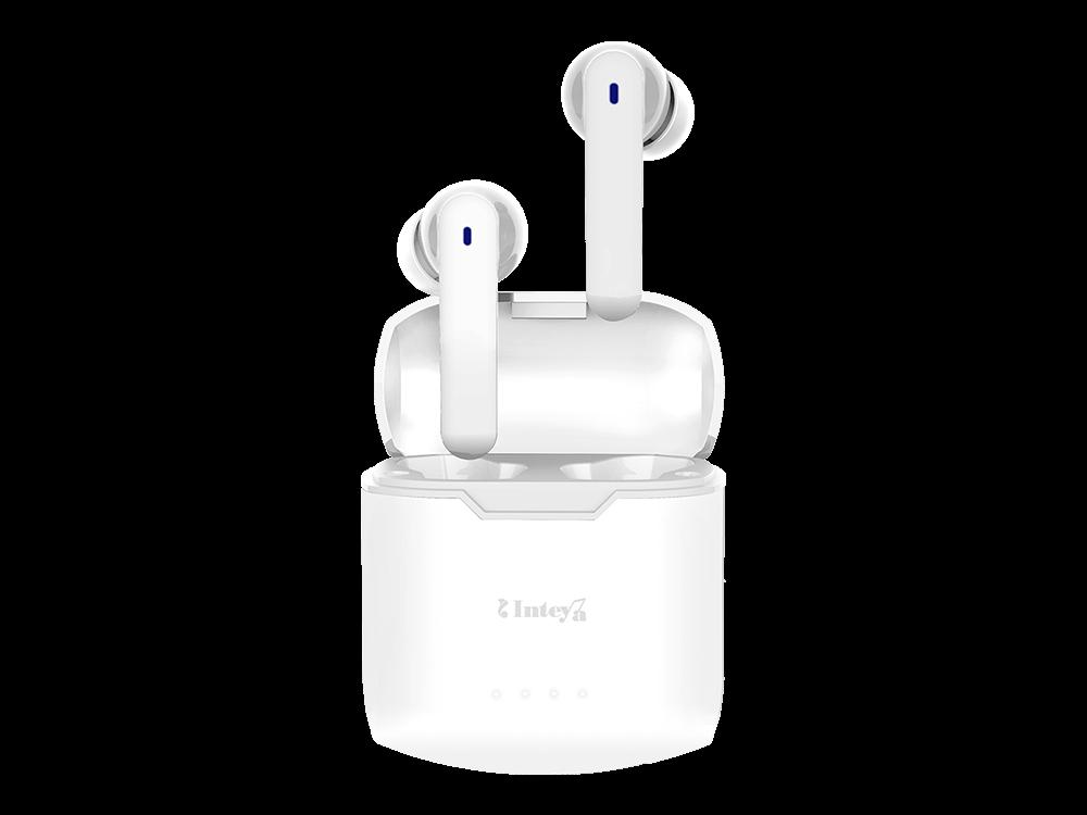 Inteya HiGo Lite Kablosuz Kulak İçi Kulaklık