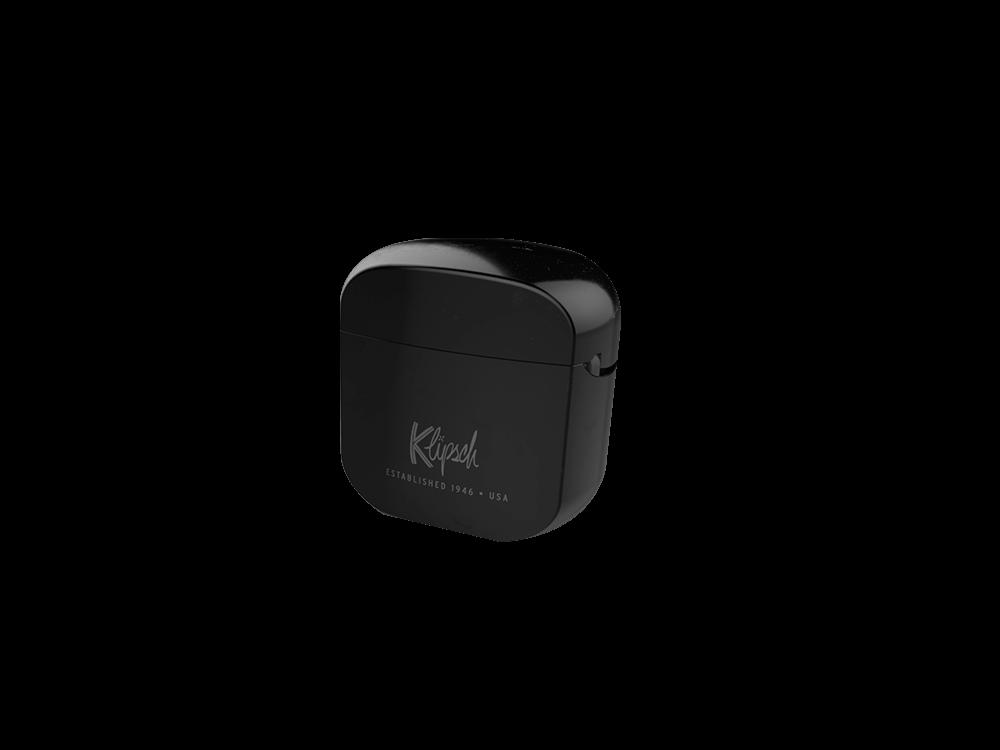 Klipsch T5 True Wireless Kulak İçi Kulaklık