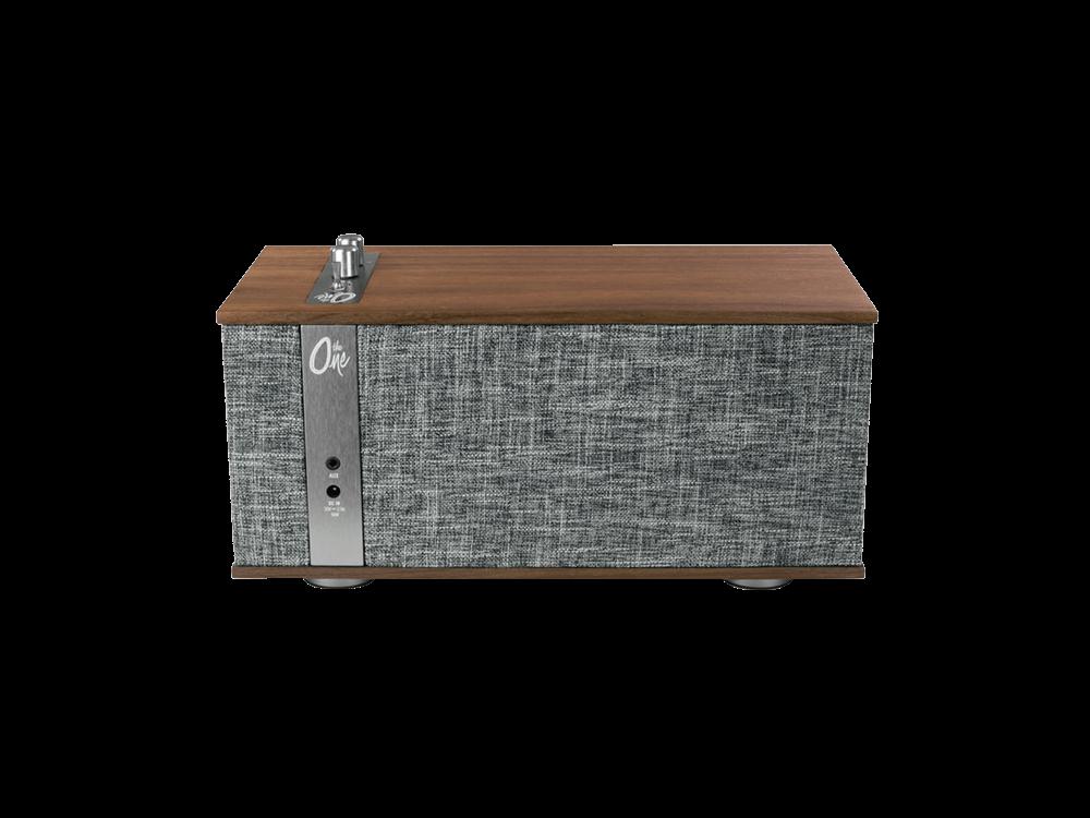 Klipsch The One II - Heritage Serisi Bluetooth Aktif Hoparlör