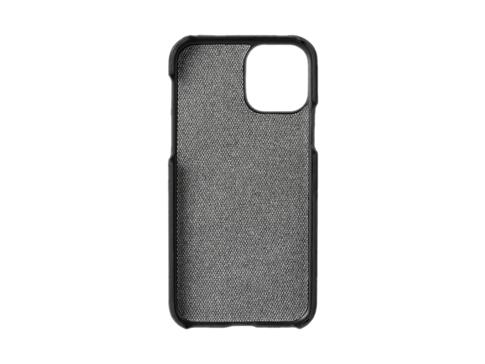 Krusell Birka iPhone 11 Pro Max Mantar Kılıf