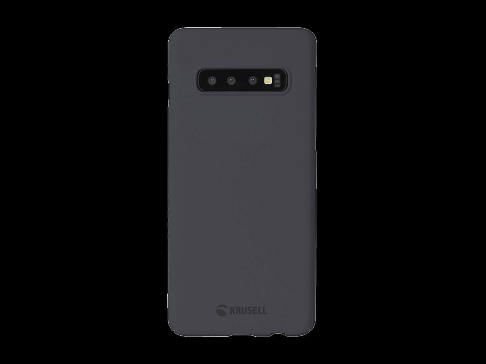 Krusell Sandby Samsung Galaxy S10 Kılıf