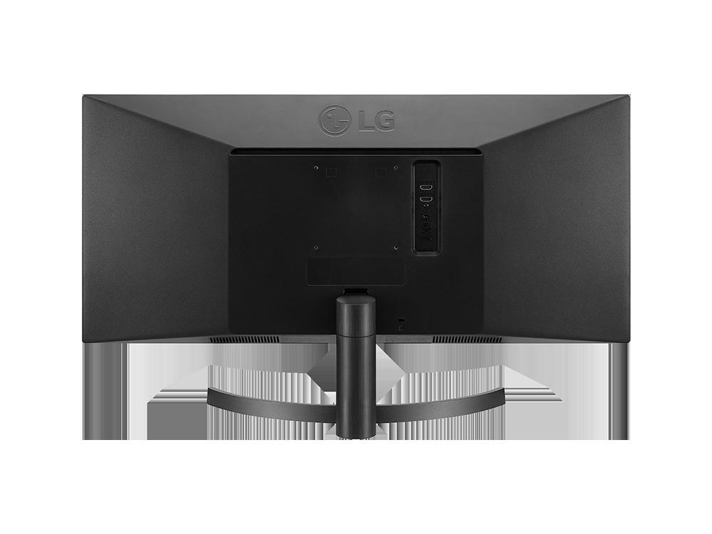 LG UltraWide 29WL50S-B 29 inç 75Hz 5ms Full HD Freesync IPS Monitör