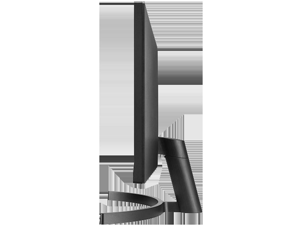 LG UltraWide 34WL50S-B 34 inç 75Hz 5ms (HDMI) Full HD Freesync IPS Monitör