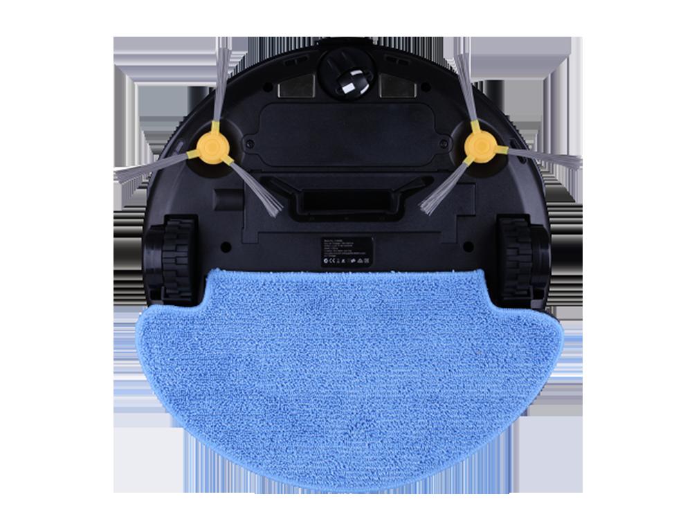 Liectroux 1-X009A Robot Süpürge