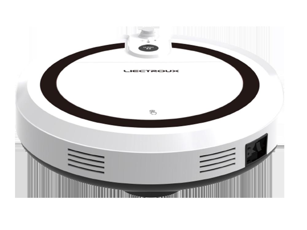 Liectroux 1-X009B Robot Süpürge