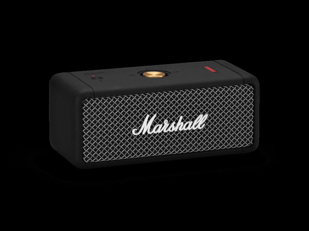 Marshall Emberton Bluetooth Hoparlör