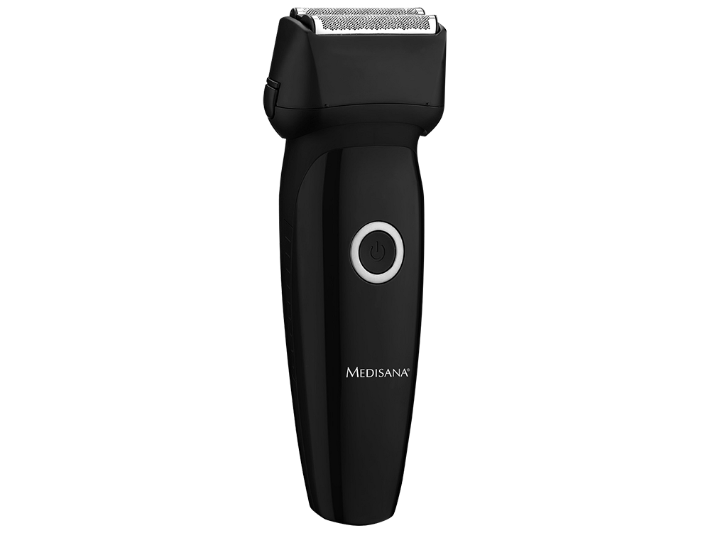 Medisana MD-7804 Soft Tıraş Makinesi