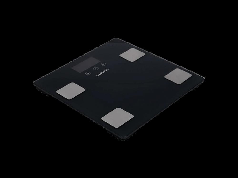 Medisana PS-512 Vücut Analizli Baskül 48435