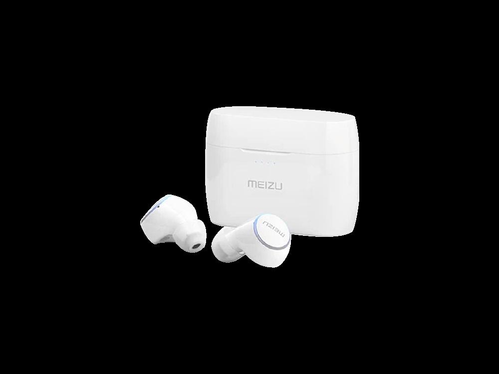 Meizu POP 2 Wireless Bluetooth Kulaklık