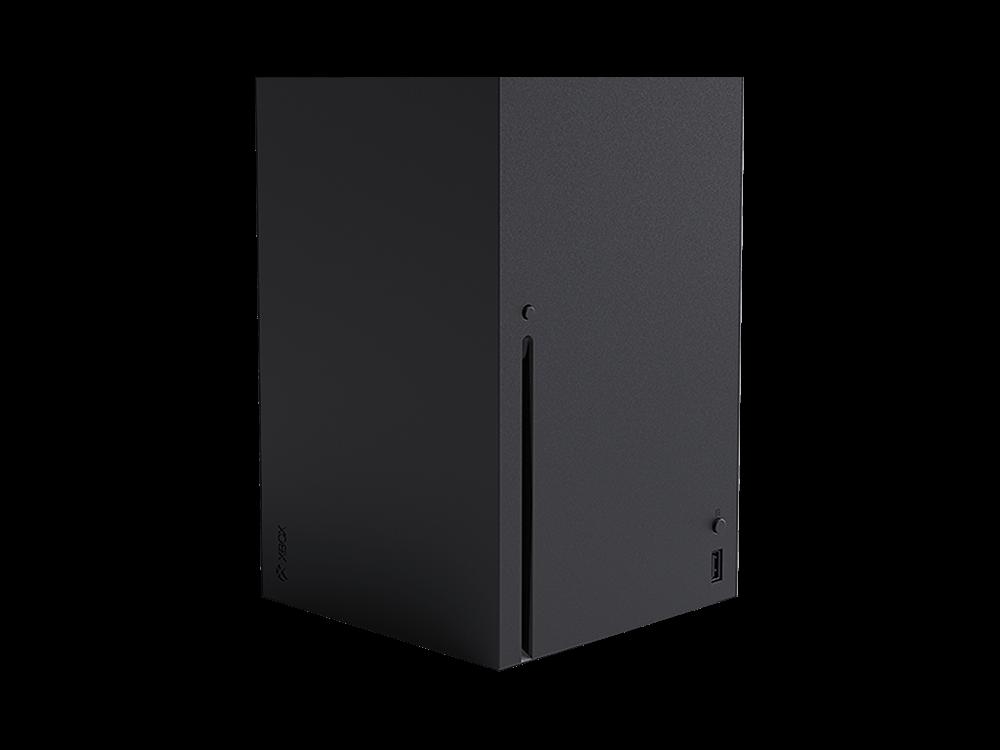 Microsoft Xbox Series X 1 TB SSD Oyun Konsolu+3 Ay Gamepass Ultimate Hediye
