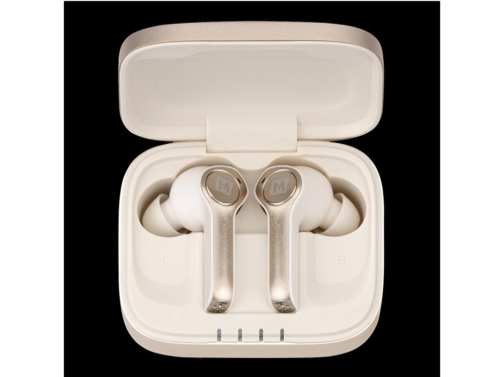 Momax Spark TWS Earbuds Kulak İçi Kulaklık