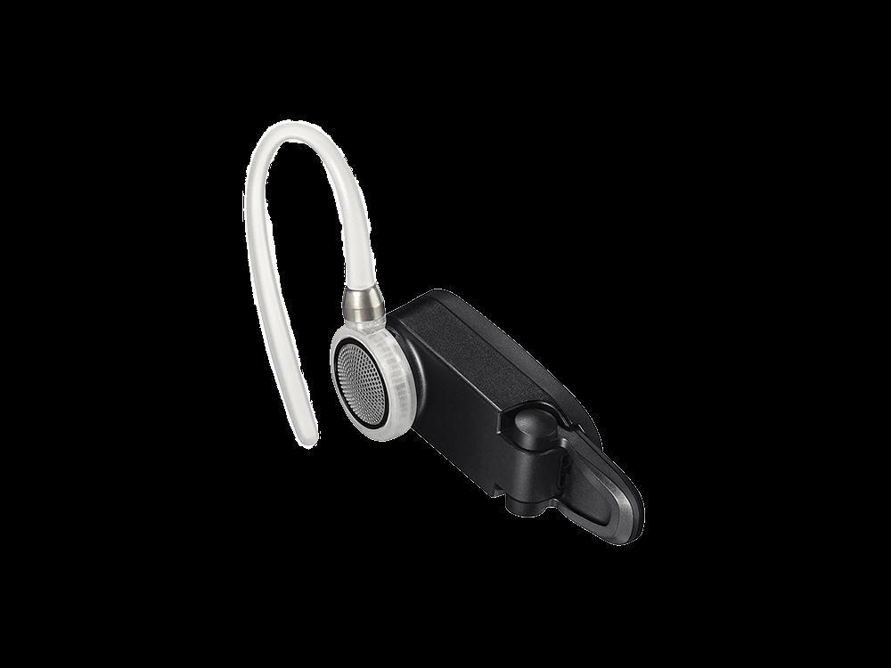 Motorola Boom 2 Bluetooth Mono Kulaklık
