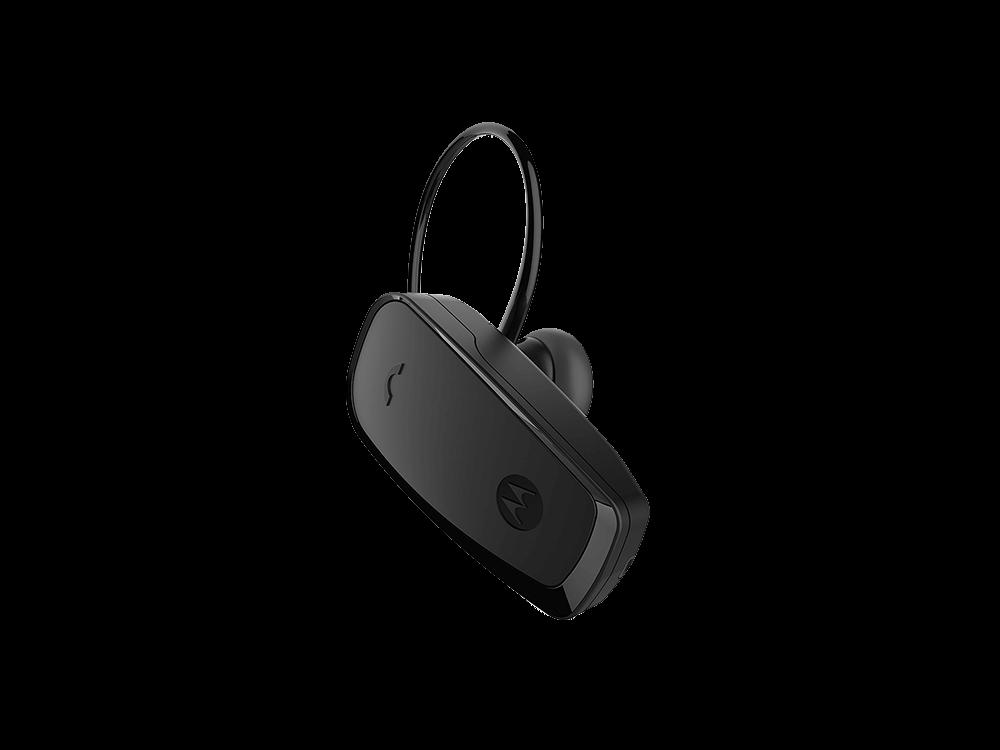 Motorola HK115 Bluetooth Mono Kulaklık