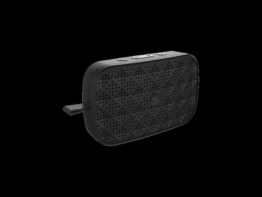 Motorola Sonic Play 150 FM Kablosuz Hoparlör