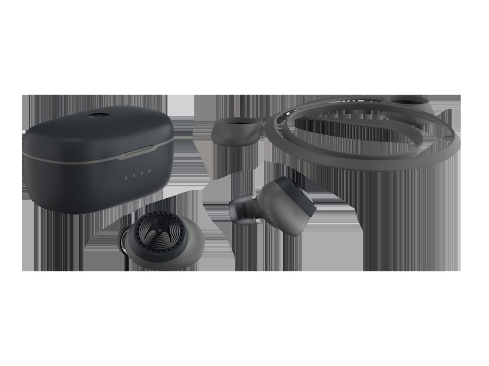 Motorola Verve Buds 200 TWS Bluetooth Kulaklık
