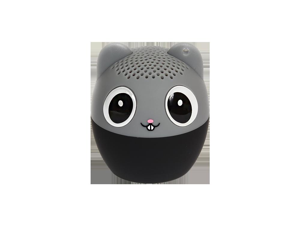 Muicho Pair 2 Mini Bluetooth Hoparlör