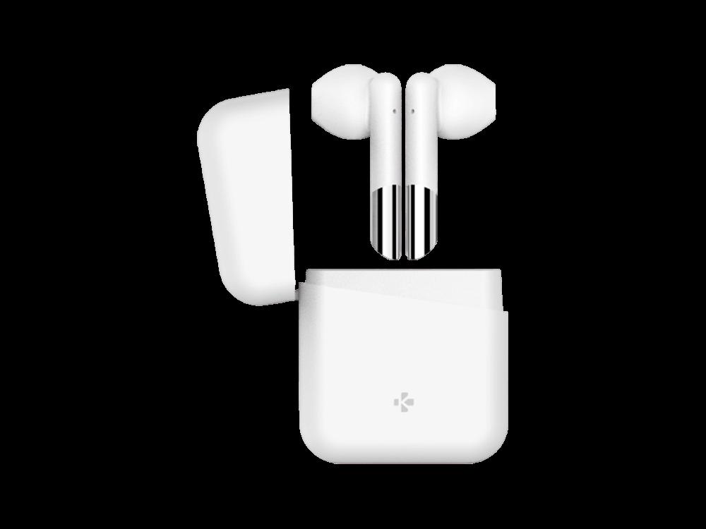 Mykronoz Zebuds Lite Kablosuz Kulaklık
