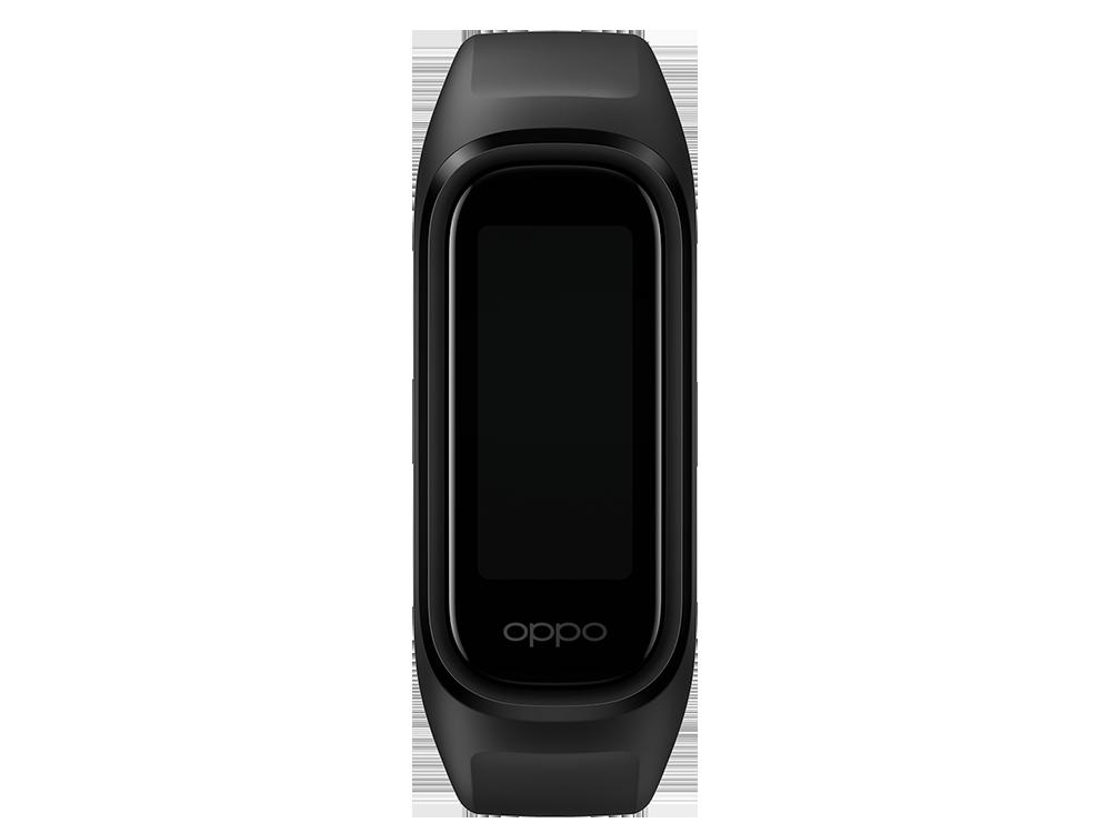 OPPO Band Akıllı Bileklik