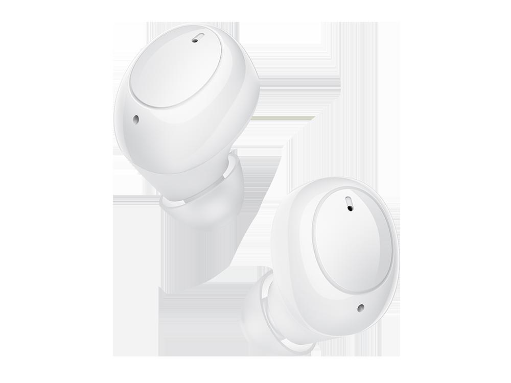 OPPO Enco Buds Bluetooth Kulak İçi Kulaklık