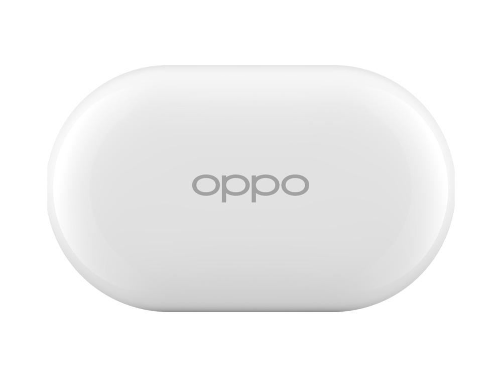 Oppo Enco W11 TWS Bluetooth Kulak İçi Kulaklık