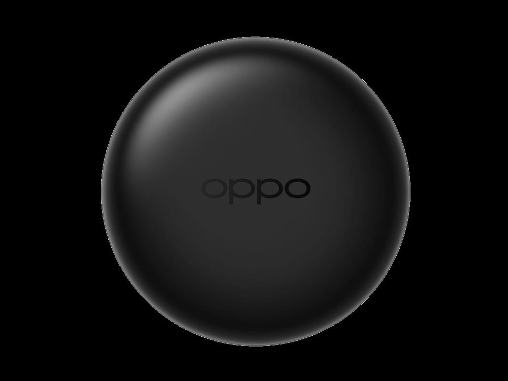 OPPO Enco W31 Kablosuz Kulaklık