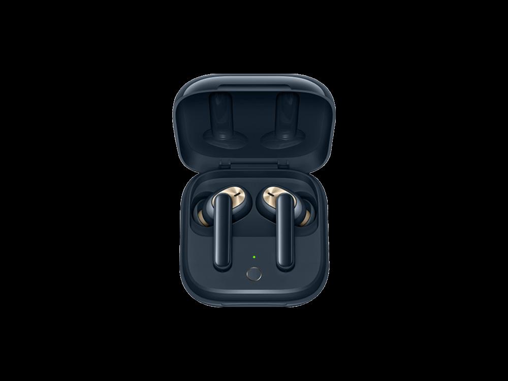 OPPO Enco W51 Kablosuz Kulaklık
