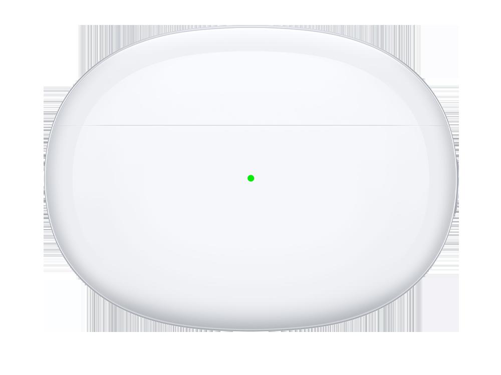 OPPO Enco X Kablosuz Kulak İçi Kulaklık