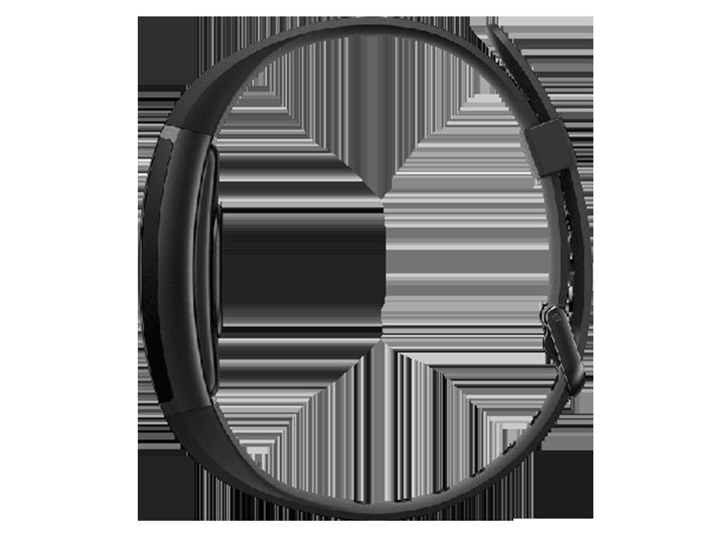 Oppo Realme Smart Band Akıllı Bileklik