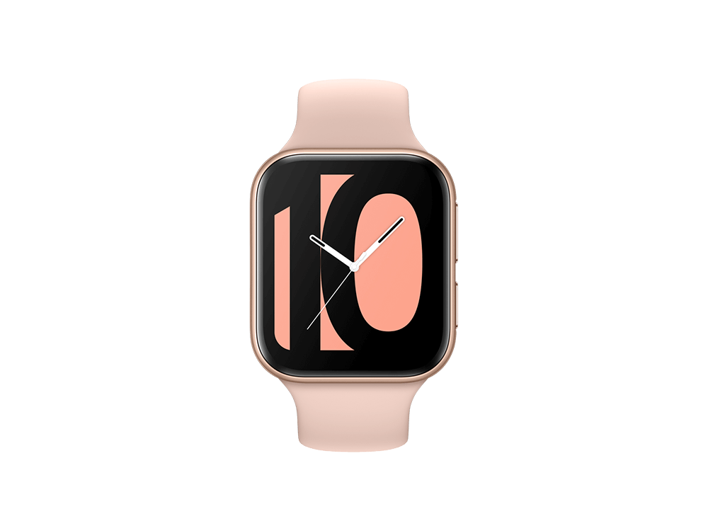 OPPO Watch 41 mm