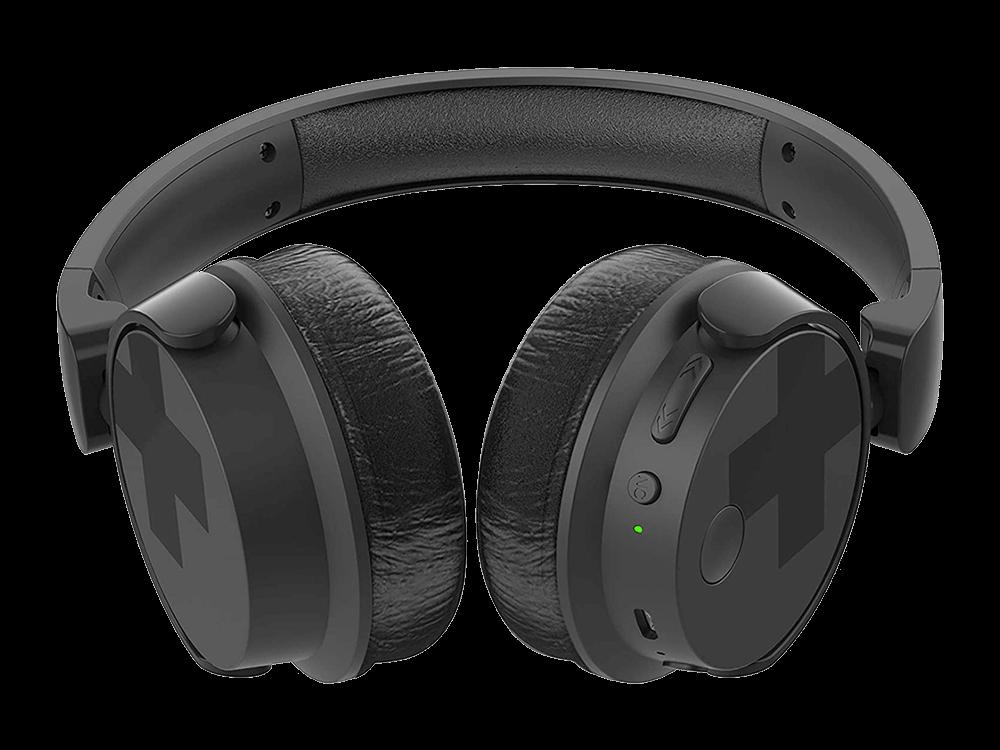Philips Bass+ ANC Bluetooth Kulak Üstü Kulaklık TABH305BK/00
