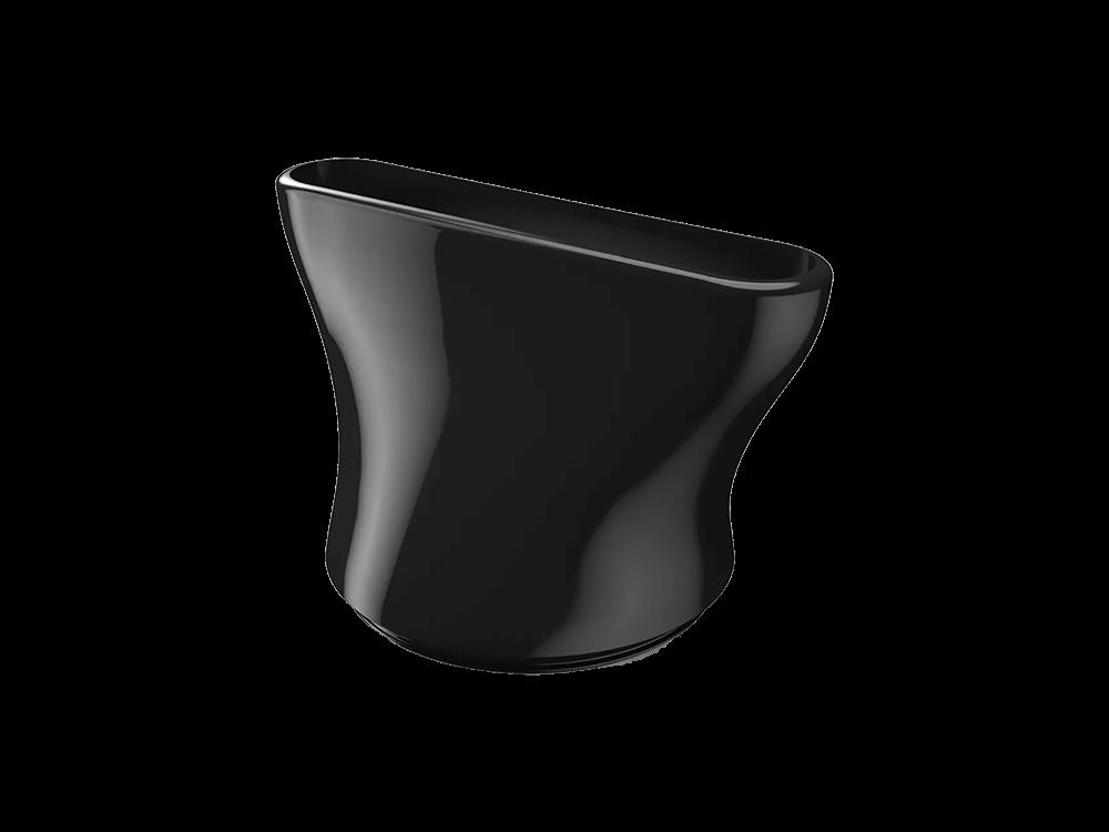 Philips BHD029/00 DryCare Essential Saç Kurutma Makinesi