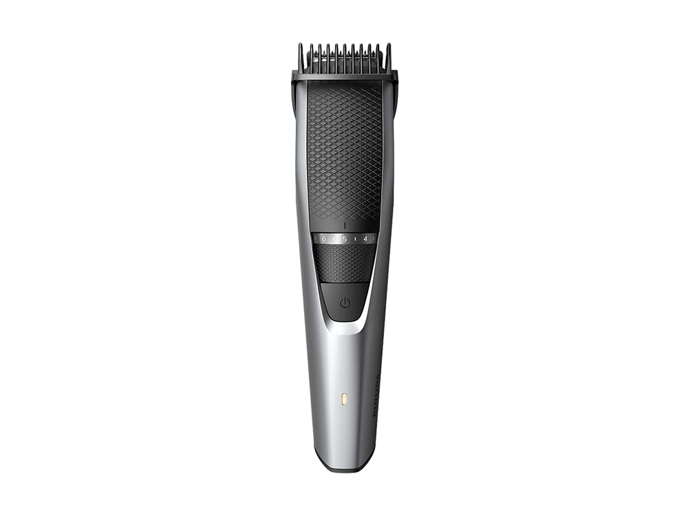 Philips BT3216/14 Sakal Kesme ve Şekillendirme Makinesi