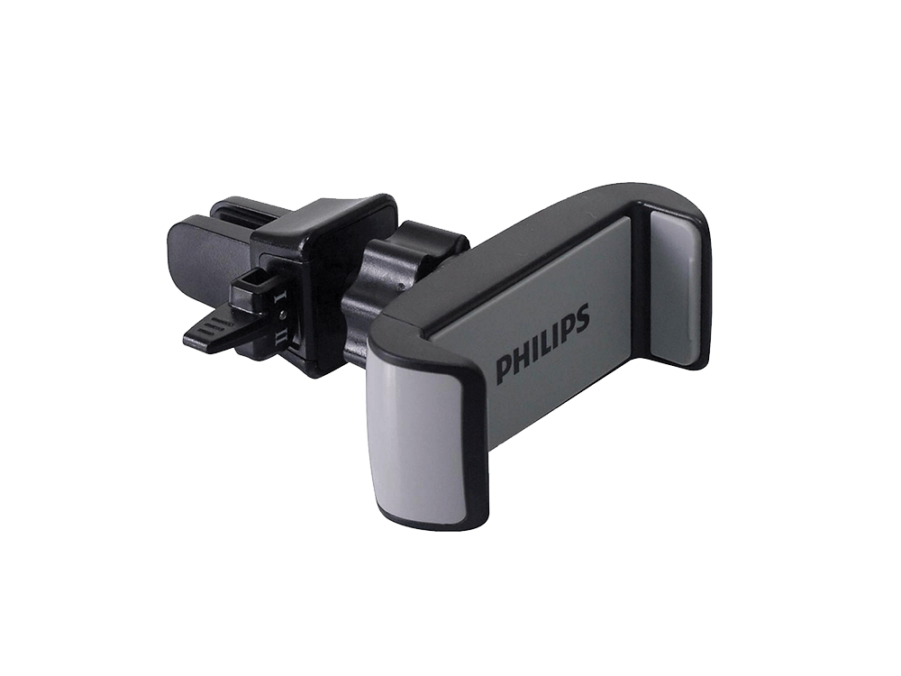 Philips DLK1411AB Araç İçi Telefon Tutucu