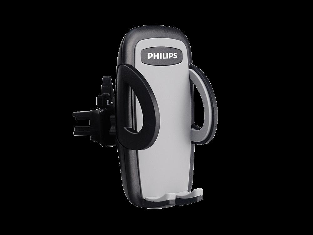 Philips DLK1412AB Araç İçi Telefon Tutucu